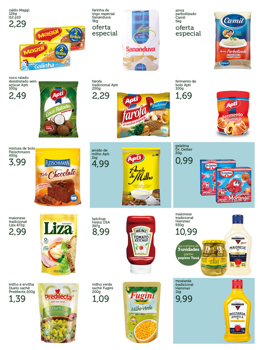 caita_supermercados_tabloide_outubro2018_concordia_05