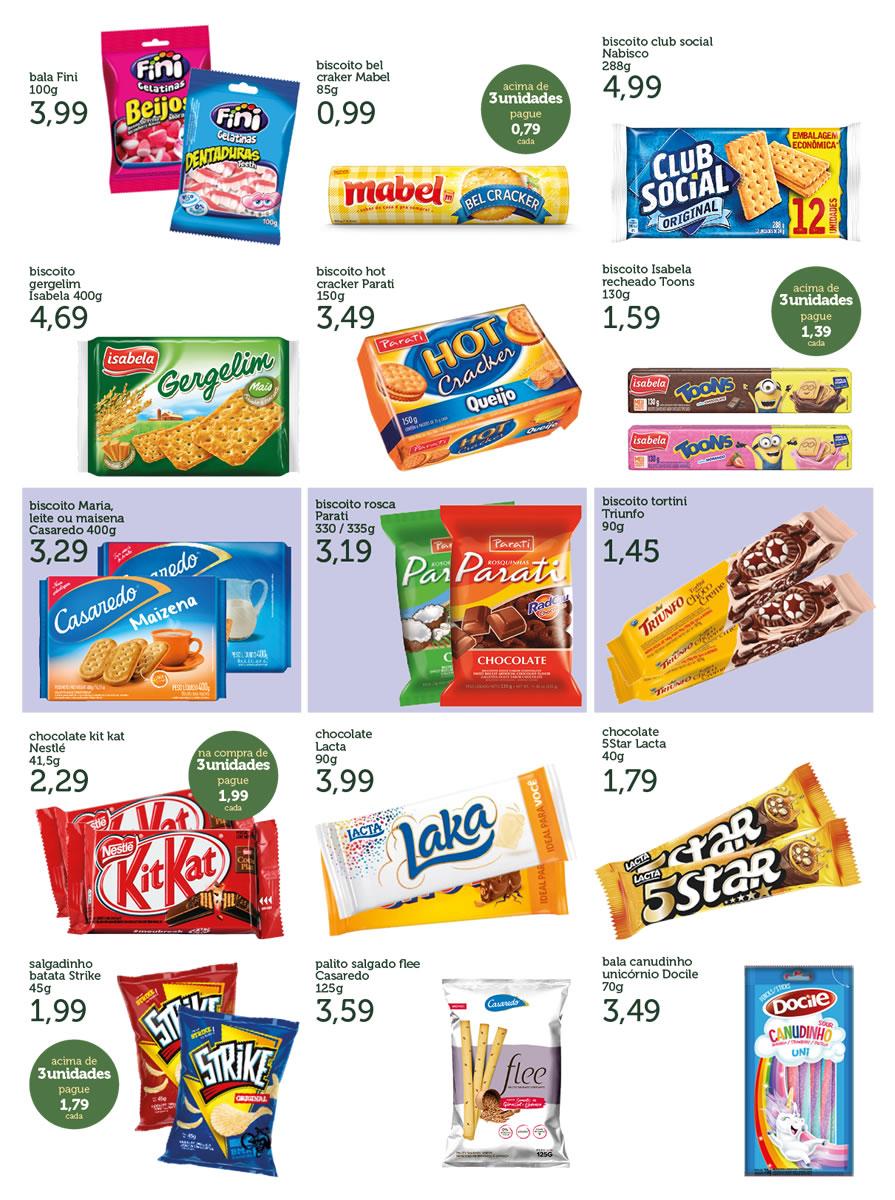 caita_supermercados_tabloide_outubro2018_concordia_08