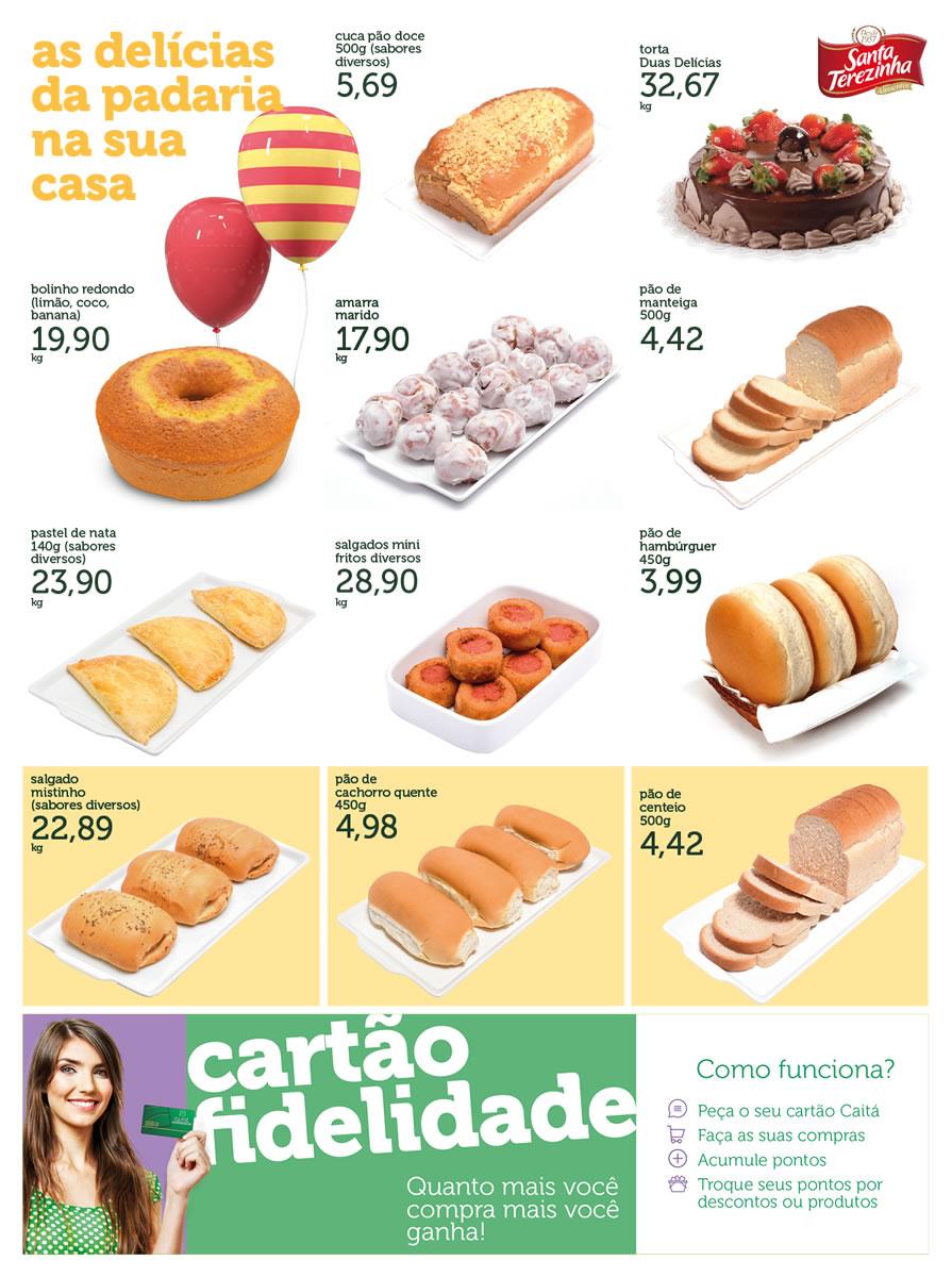 caita_supermercados_tabloide_outubro2018_concordia_09