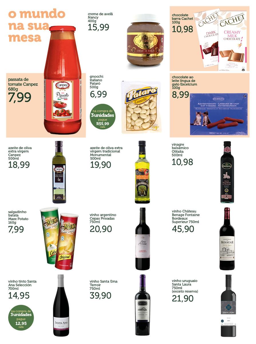 caita_supermercados_tabloide_outubro2018_concordia_11