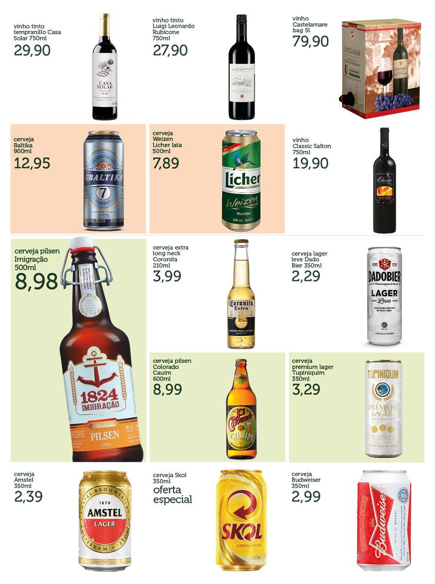 caita_supermercados_tabloide_outubro2018_concordia_12