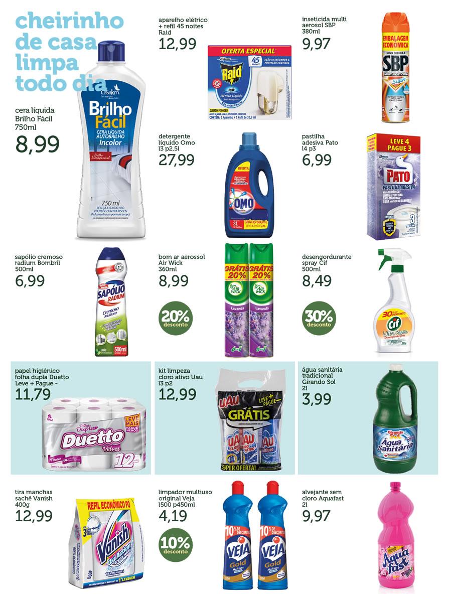 caita_supermercados_tabloide_outubro2018_concordia_14