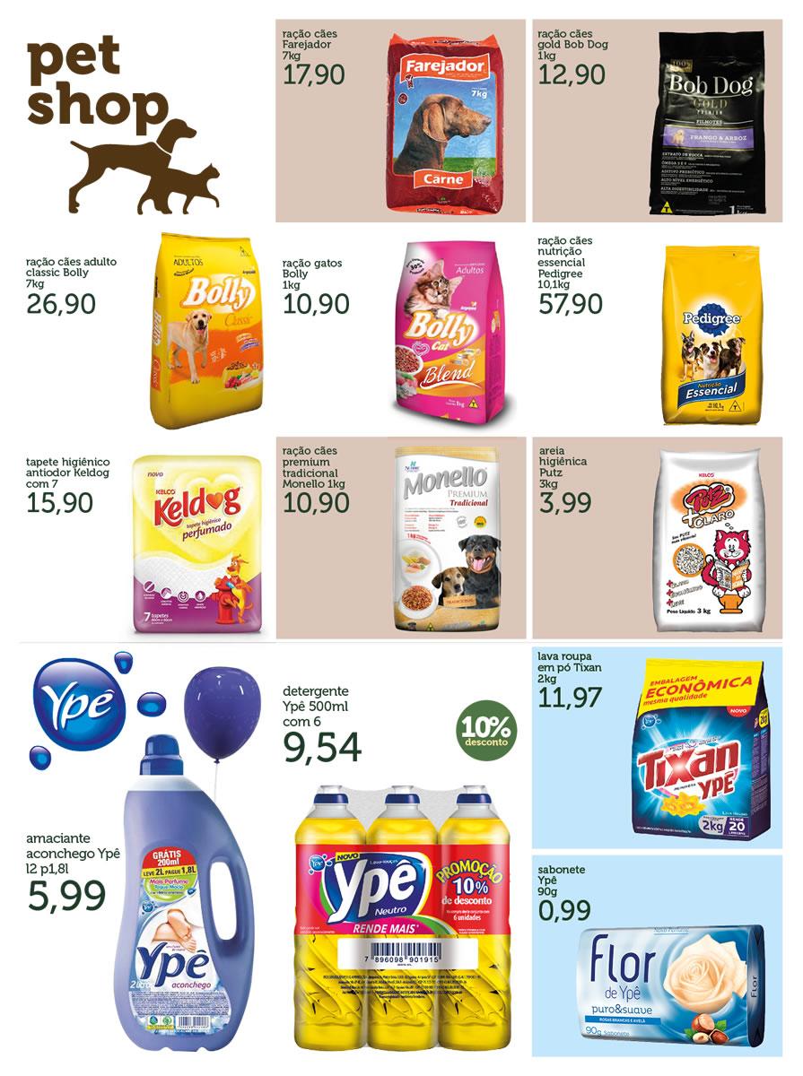 caita_supermercados_tabloide_outubro2018_concordia_17