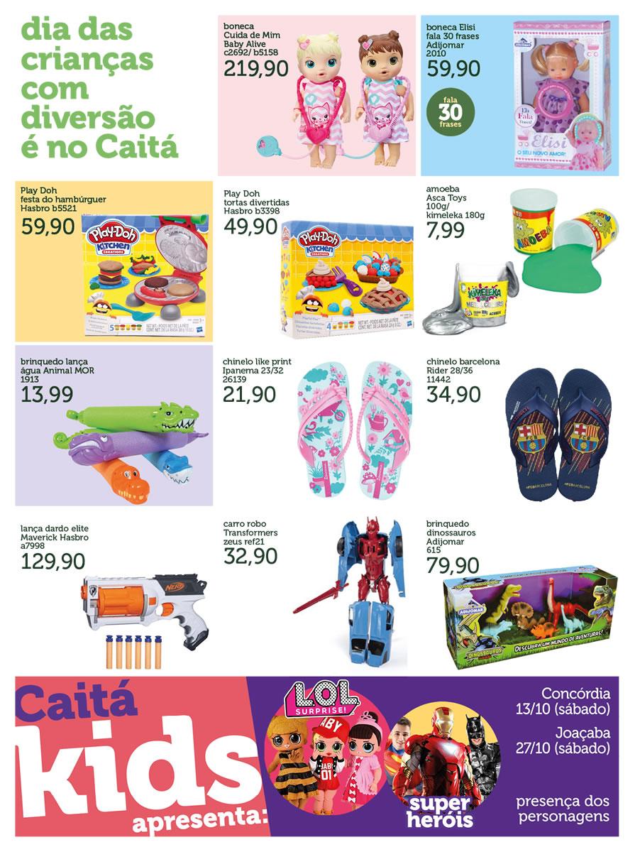 caita_supermercados_tabloide_outubro2018_concordia_18