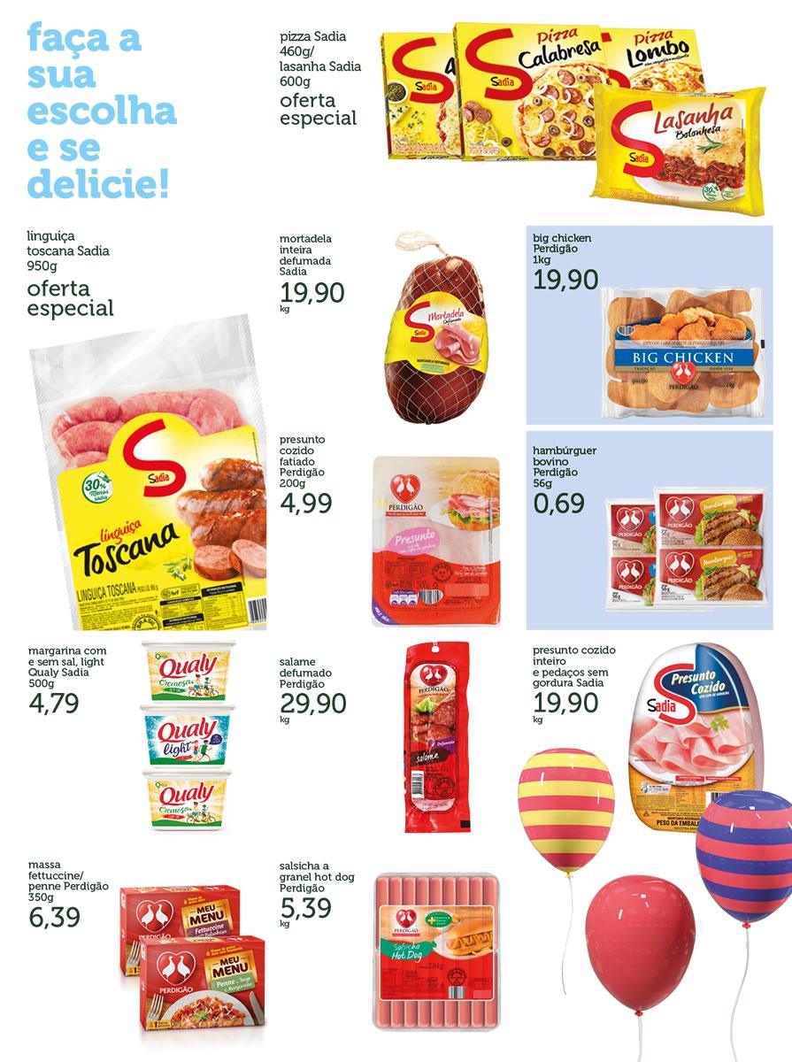 caita_supermercados_tabloide_outubro2018_erechim_02