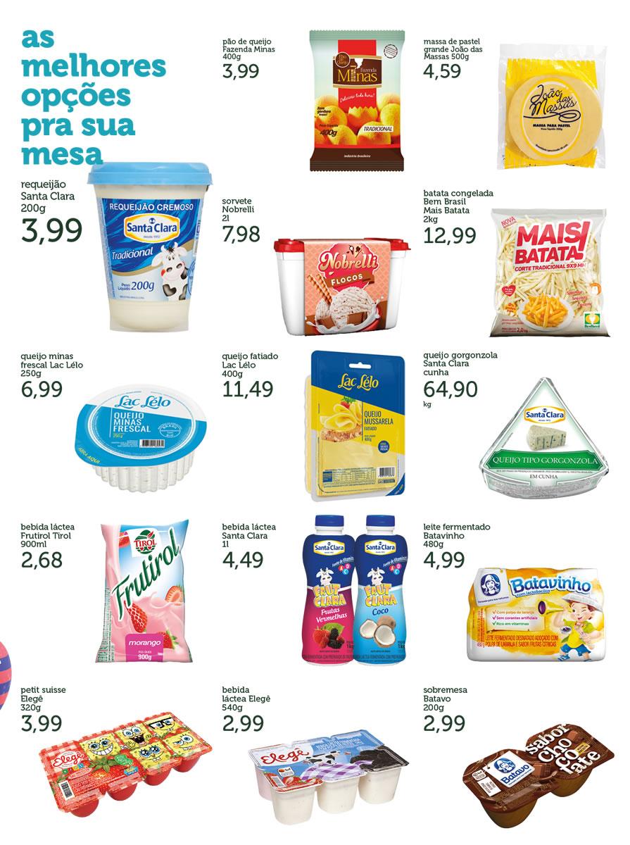 caita_supermercados_tabloide_outubro2018_erechim_03