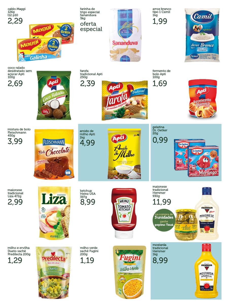 caita_supermercados_tabloide_outubro2018_erechim_05