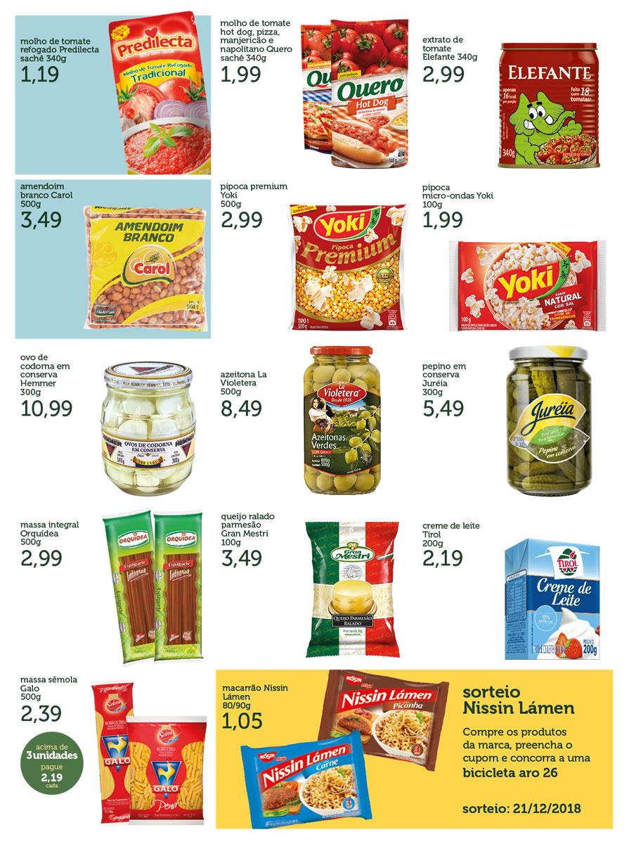 caita_supermercados_tabloide_outubro2018_erechim_06