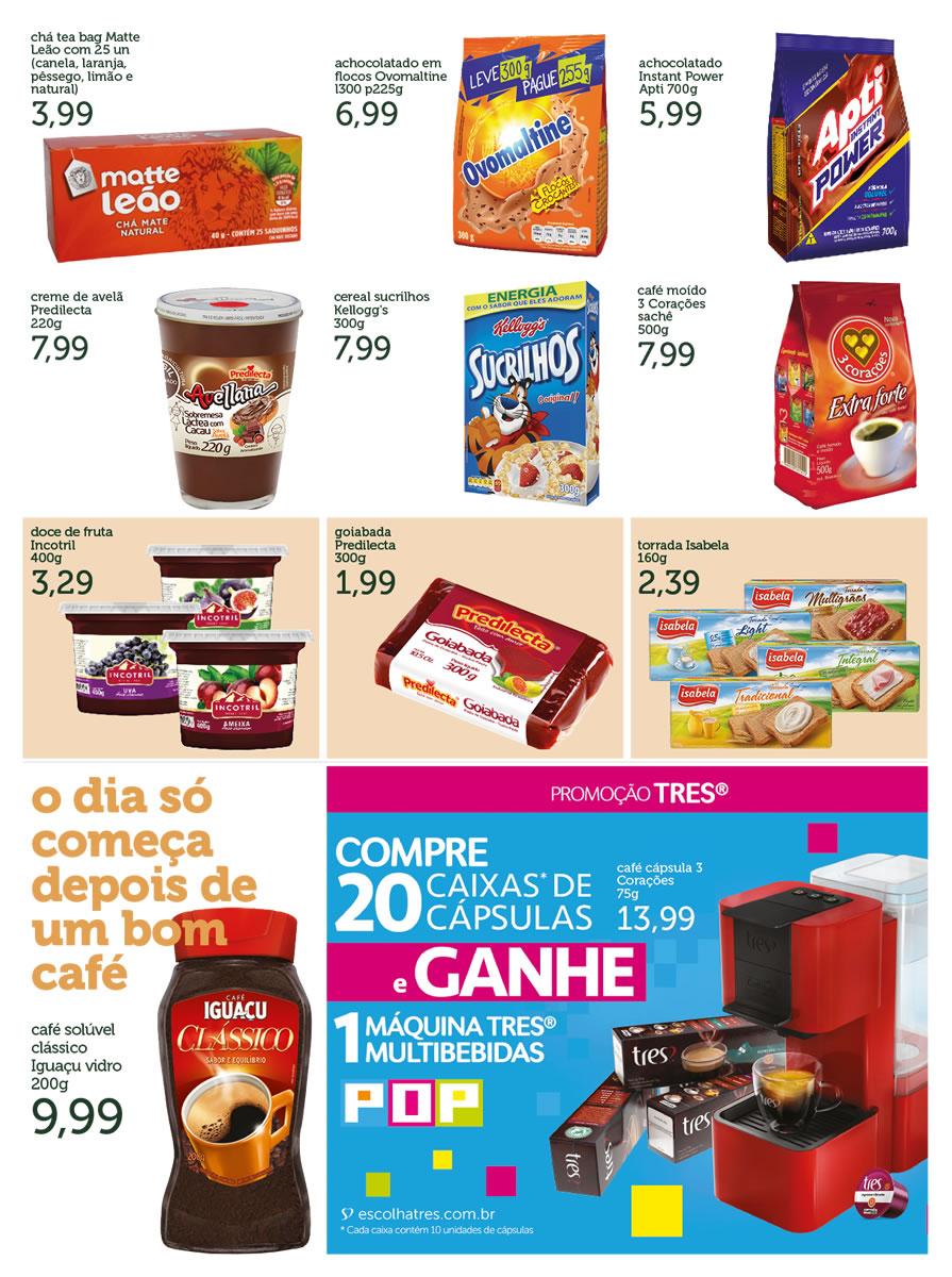 caita_supermercados_tabloide_outubro2018_erechim_07