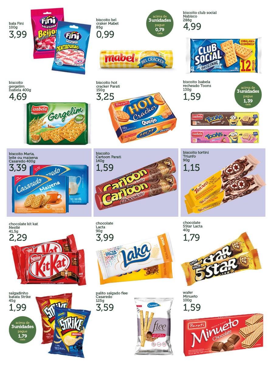 caita_supermercados_tabloide_outubro2018_erechim_08