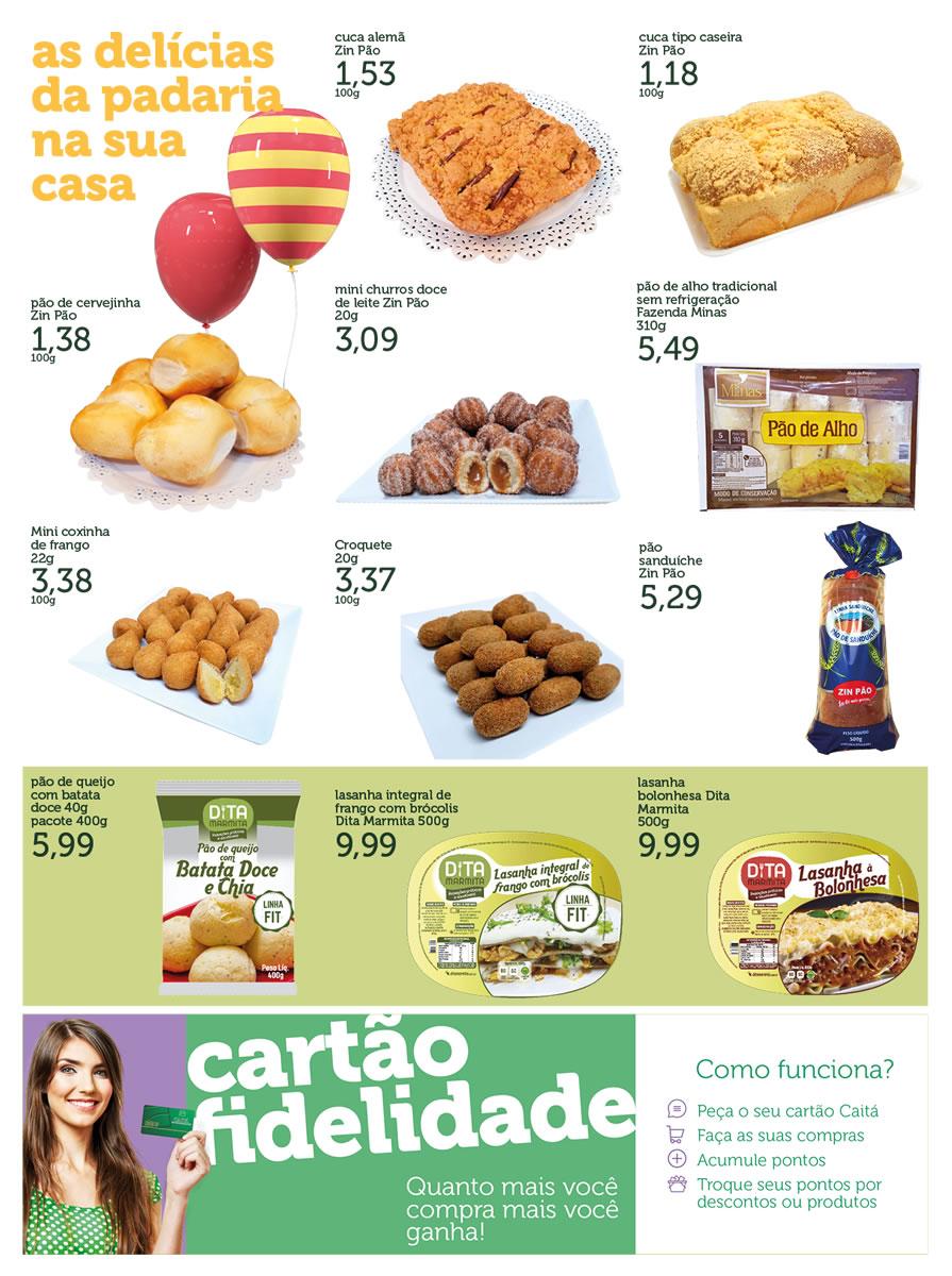 caita_supermercados_tabloide_outubro2018_erechim_09