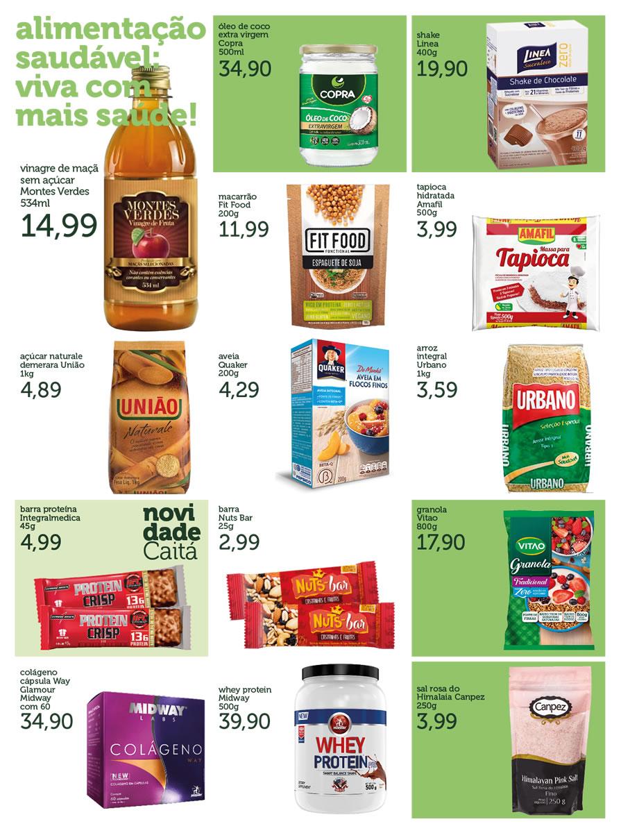 caita_supermercados_tabloide_outubro2018_erechim_10