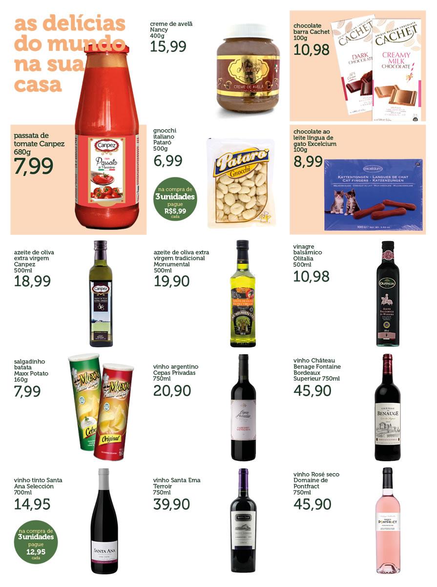 caita_supermercados_tabloide_outubro2018_erechim_11