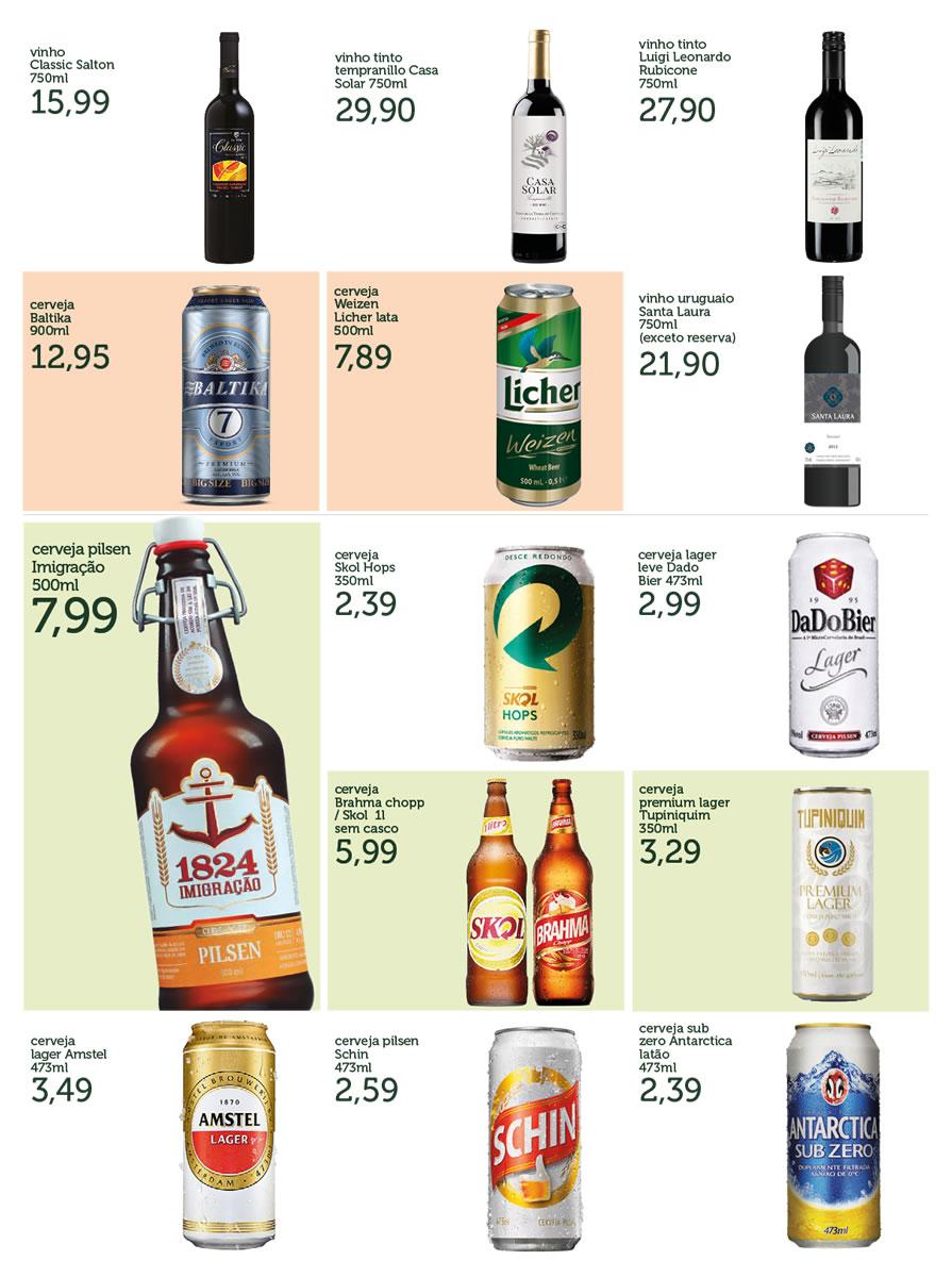 caita_supermercados_tabloide_outubro2018_erechim_12
