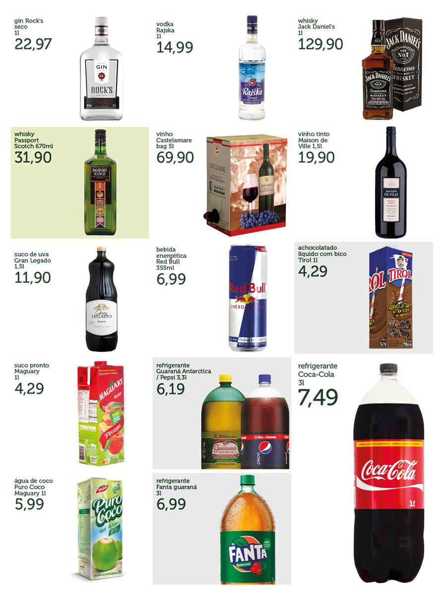 caita_supermercados_tabloide_outubro2018_erechim_13