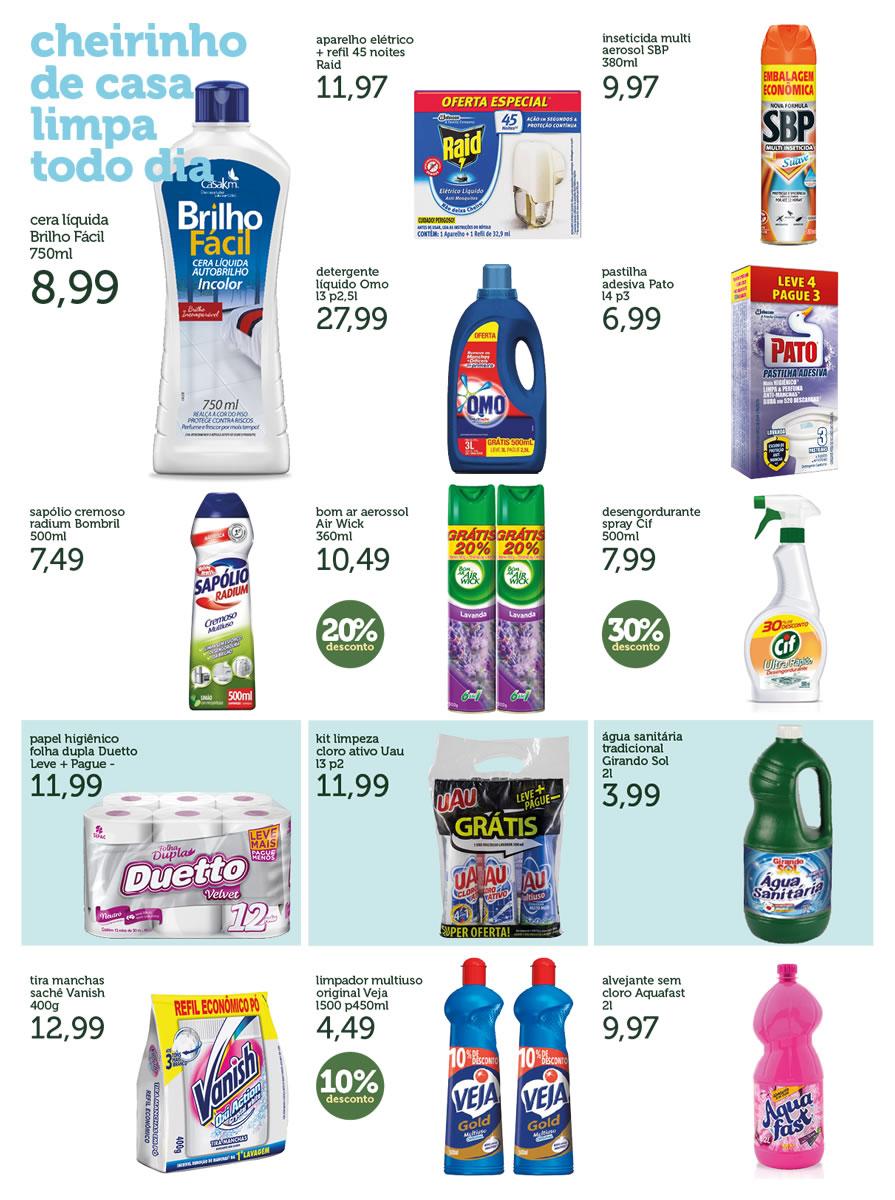 caita_supermercados_tabloide_outubro2018_erechim_14