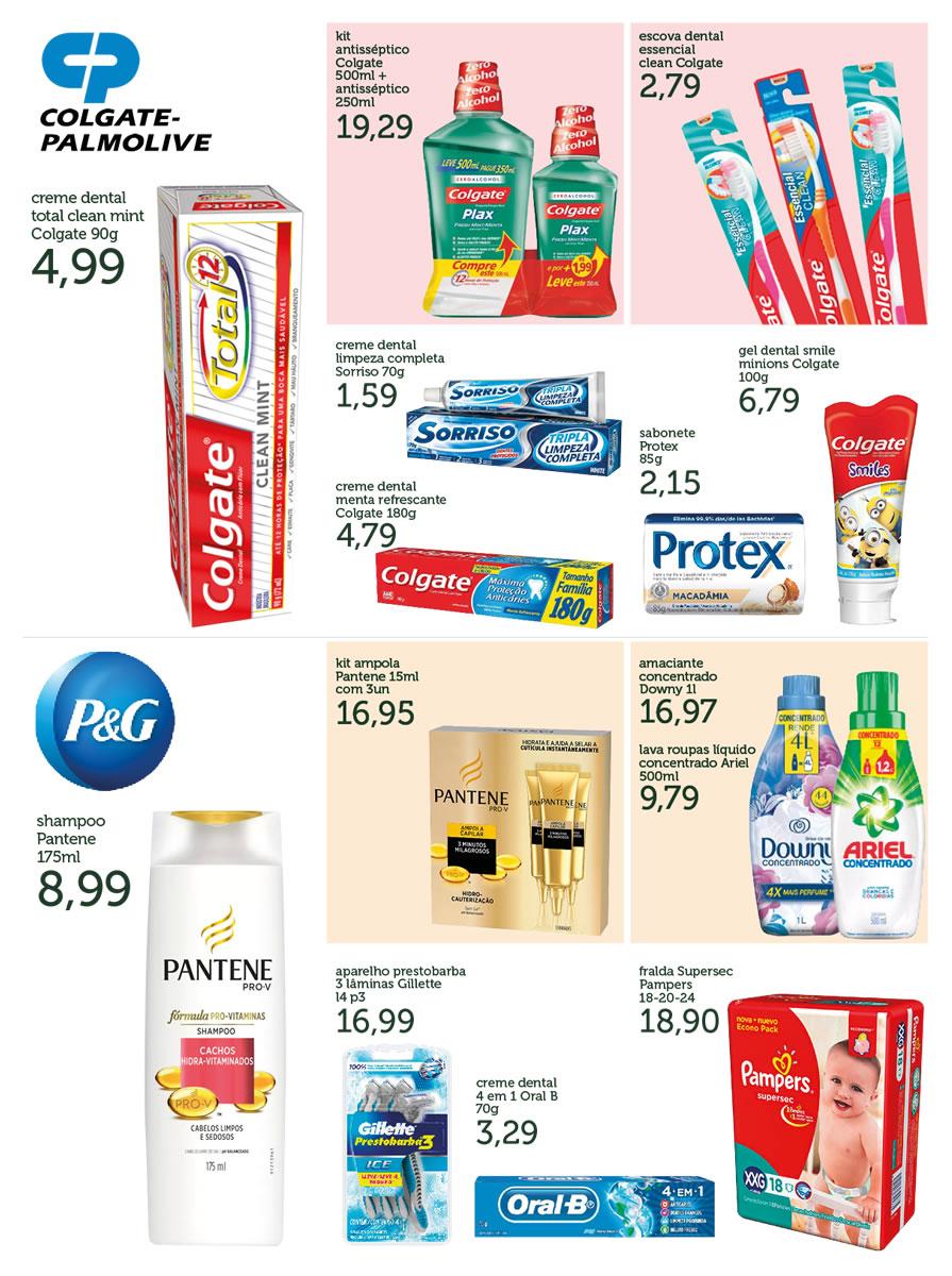 caita_supermercados_tabloide_outubro2018_erechim_15