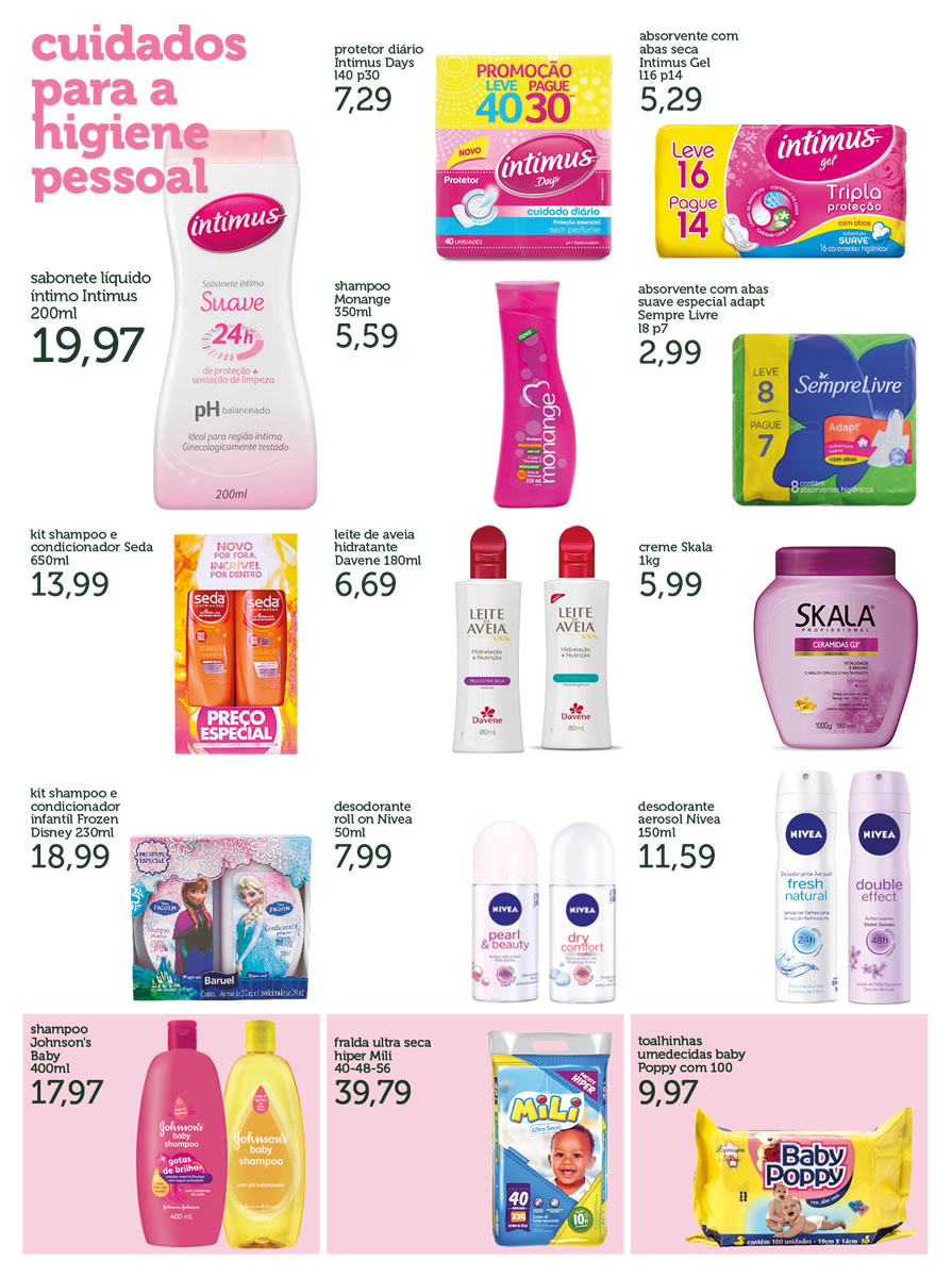 caita_supermercados_tabloide_outubro2018_erechim_16