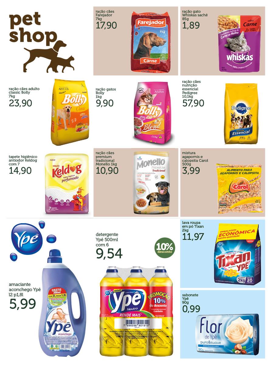 caita_supermercados_tabloide_outubro2018_erechim_17