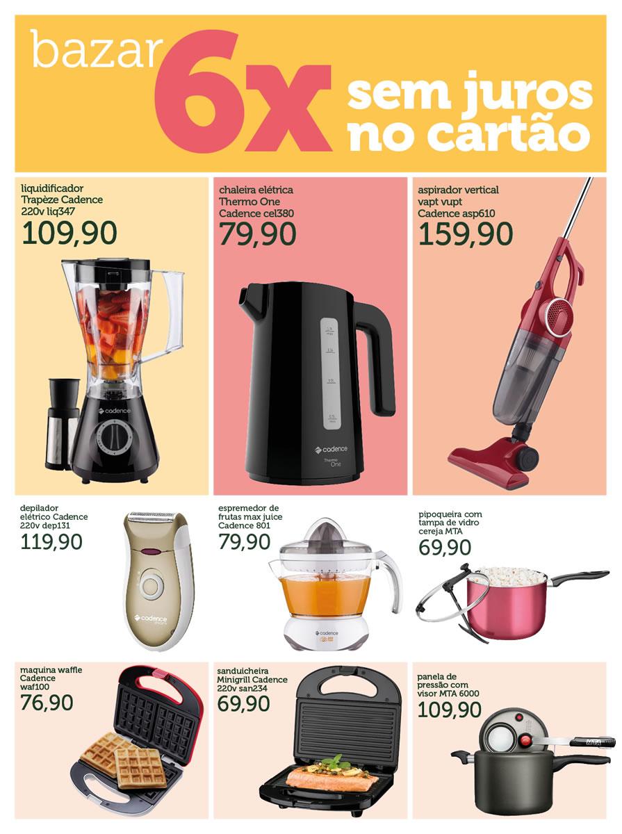 caita_supermercados_tabloide_outubro2018_erechim_18