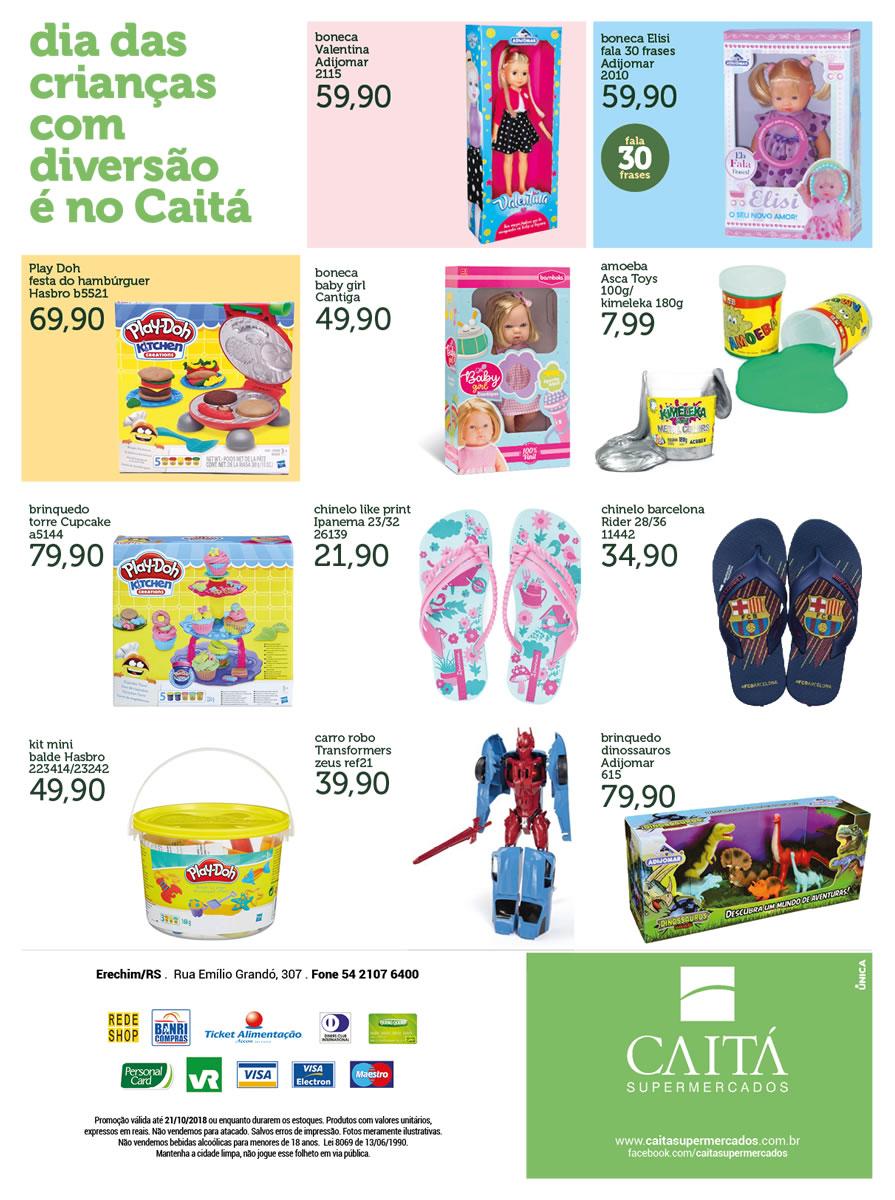 caita_supermercados_tabloide_outubro2018_erechim_20