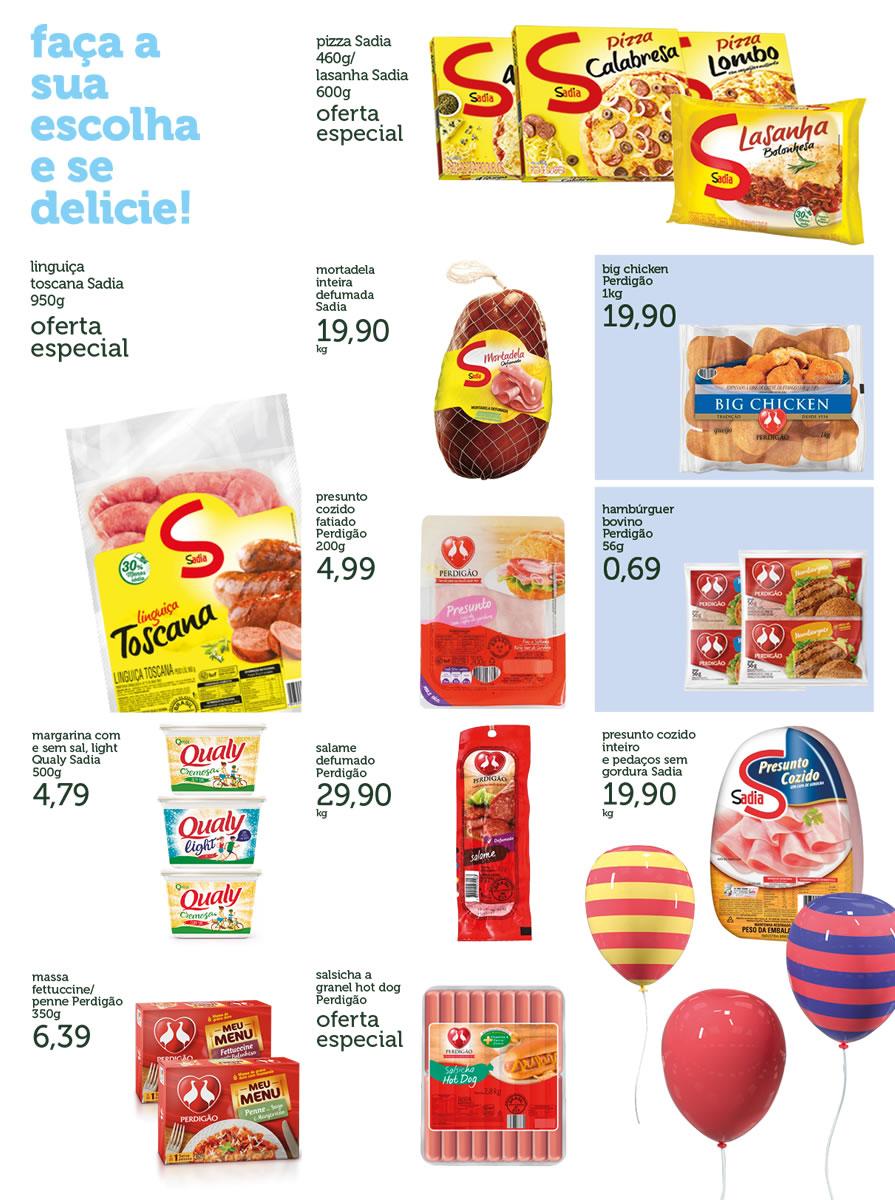 caita_supermercados_tabloide_outubro2018_joacaba_02