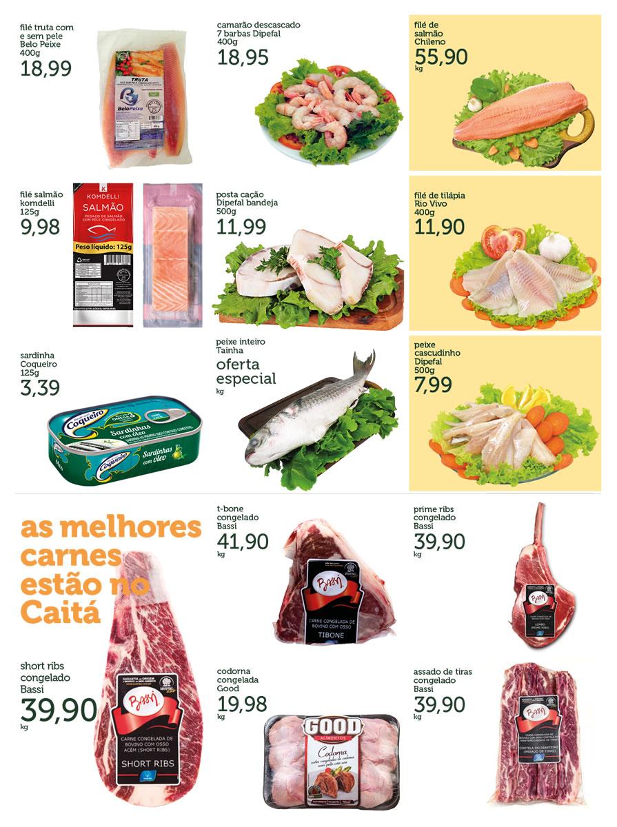 caita_supermercados_tabloide_outubro2018_joacaba_04