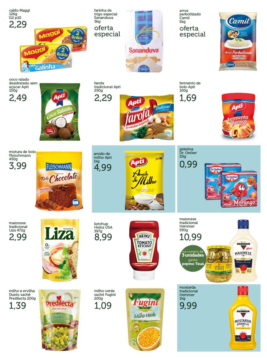 caita_supermercados_tabloide_outubro2018_joacaba_05