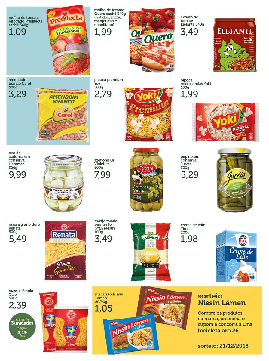 caita_supermercados_tabloide_outubro2018_joacaba_06