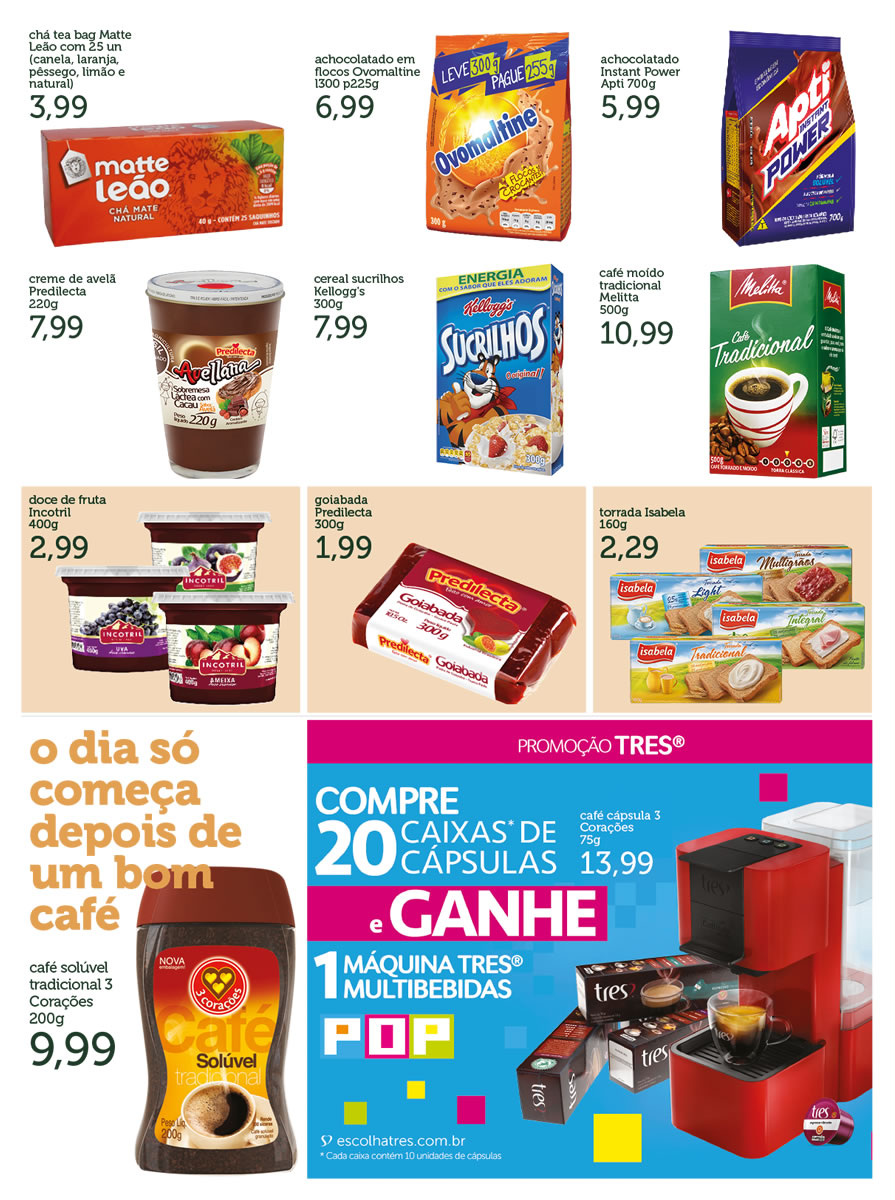 caita_supermercados_tabloide_outubro2018_joacaba_07