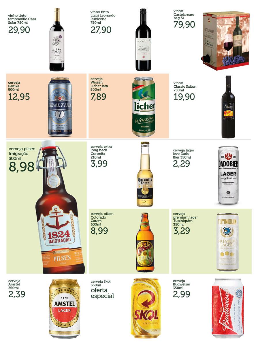 caita_supermercados_tabloide_outubro2018_joacaba_12