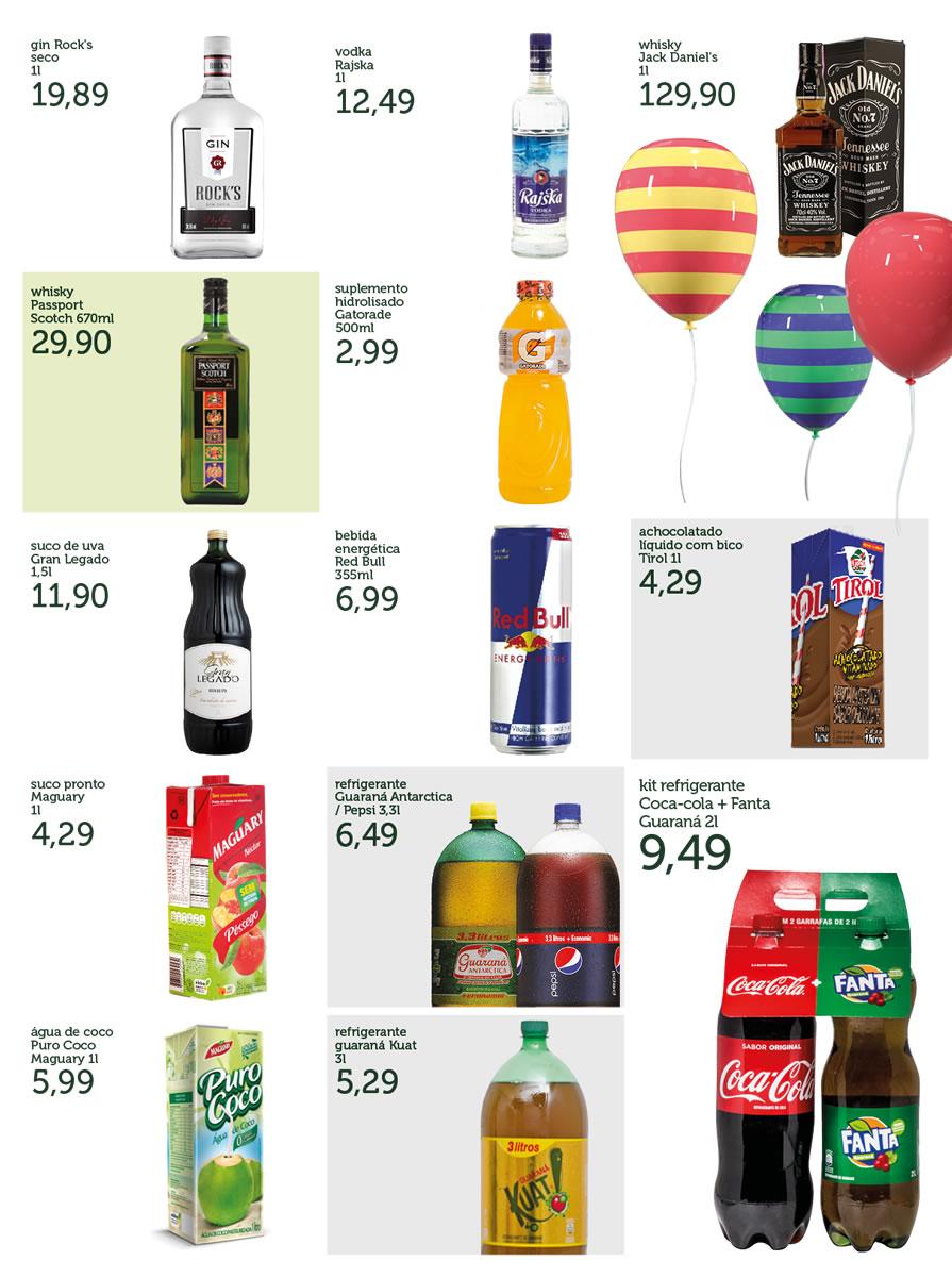 caita_supermercados_tabloide_outubro2018_joacaba_13