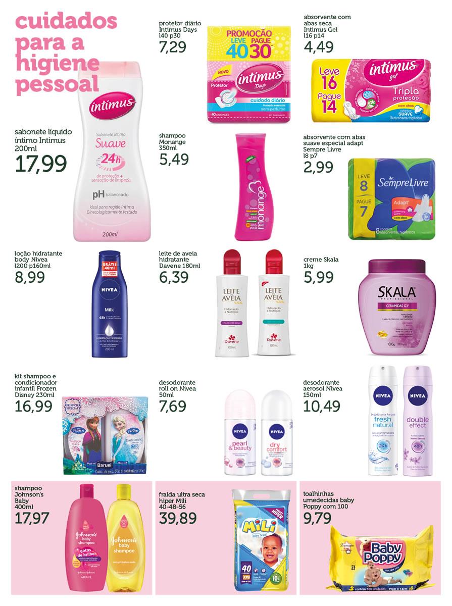 caita_supermercados_tabloide_outubro2018_joacaba_16
