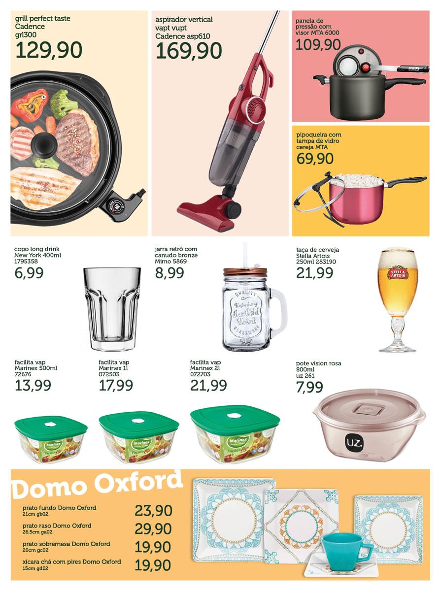 caita_supermercados_tabloide_outubro2018_joacaba_19