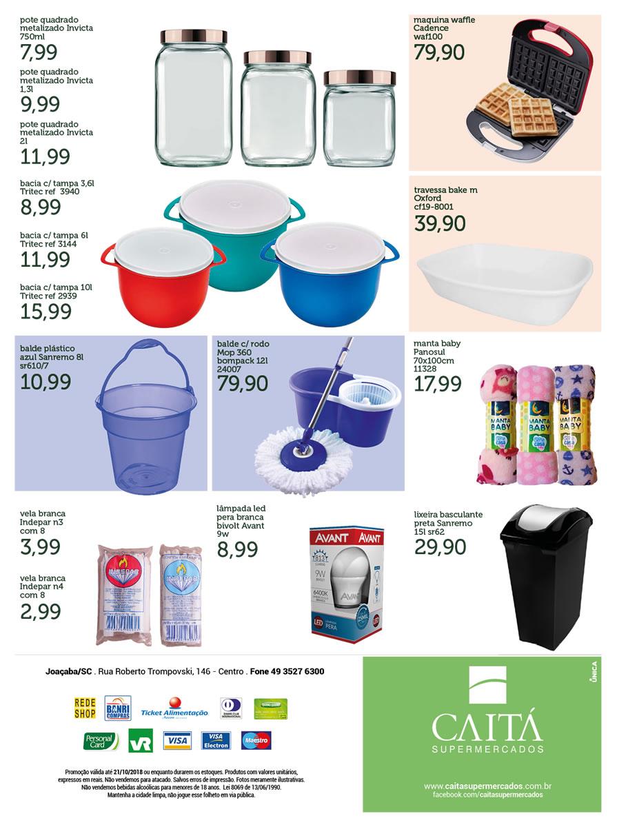 caita_supermercados_tabloide_outubro2018_joacaba_20