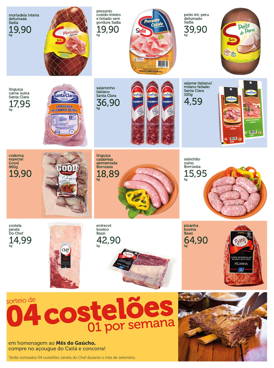 caita_supermercados_tabloide_setembro_bento_02