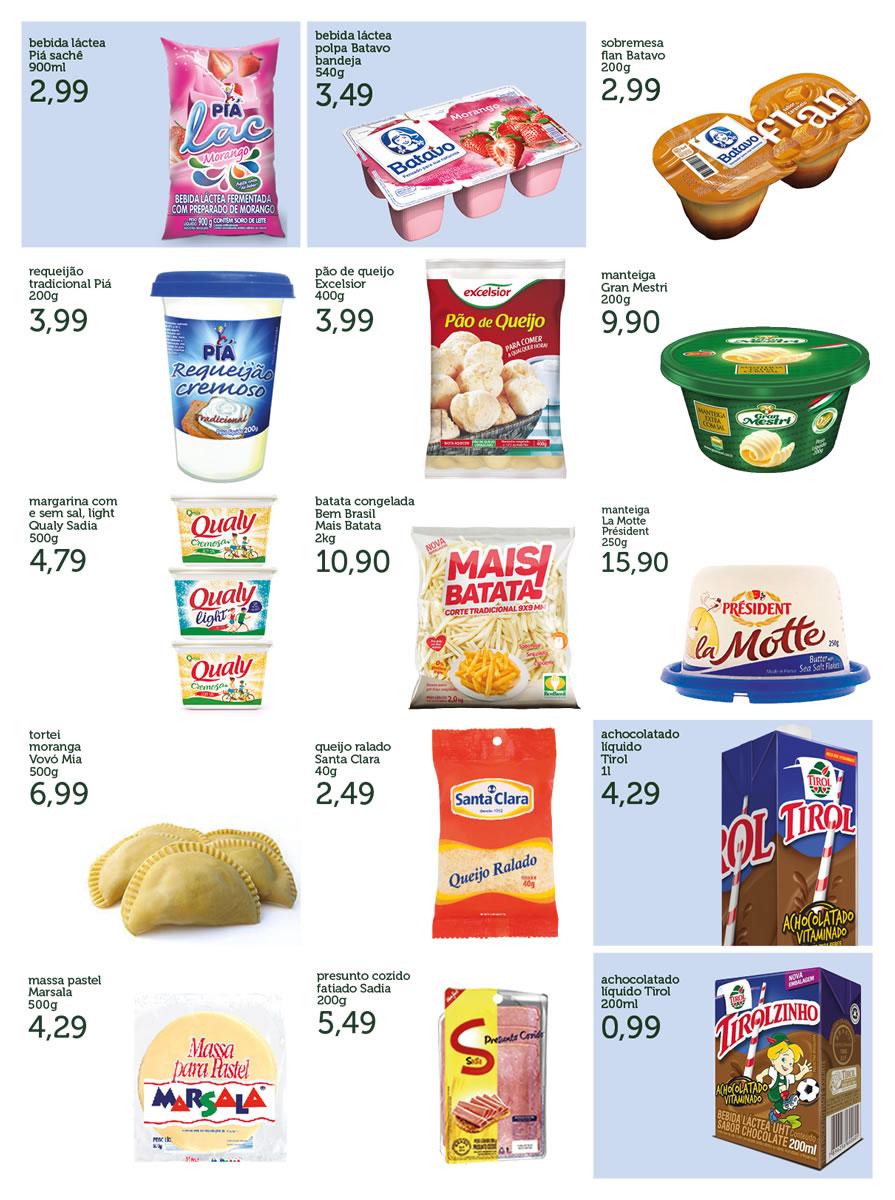 caita_supermercados_tabloide_setembro_bento_03