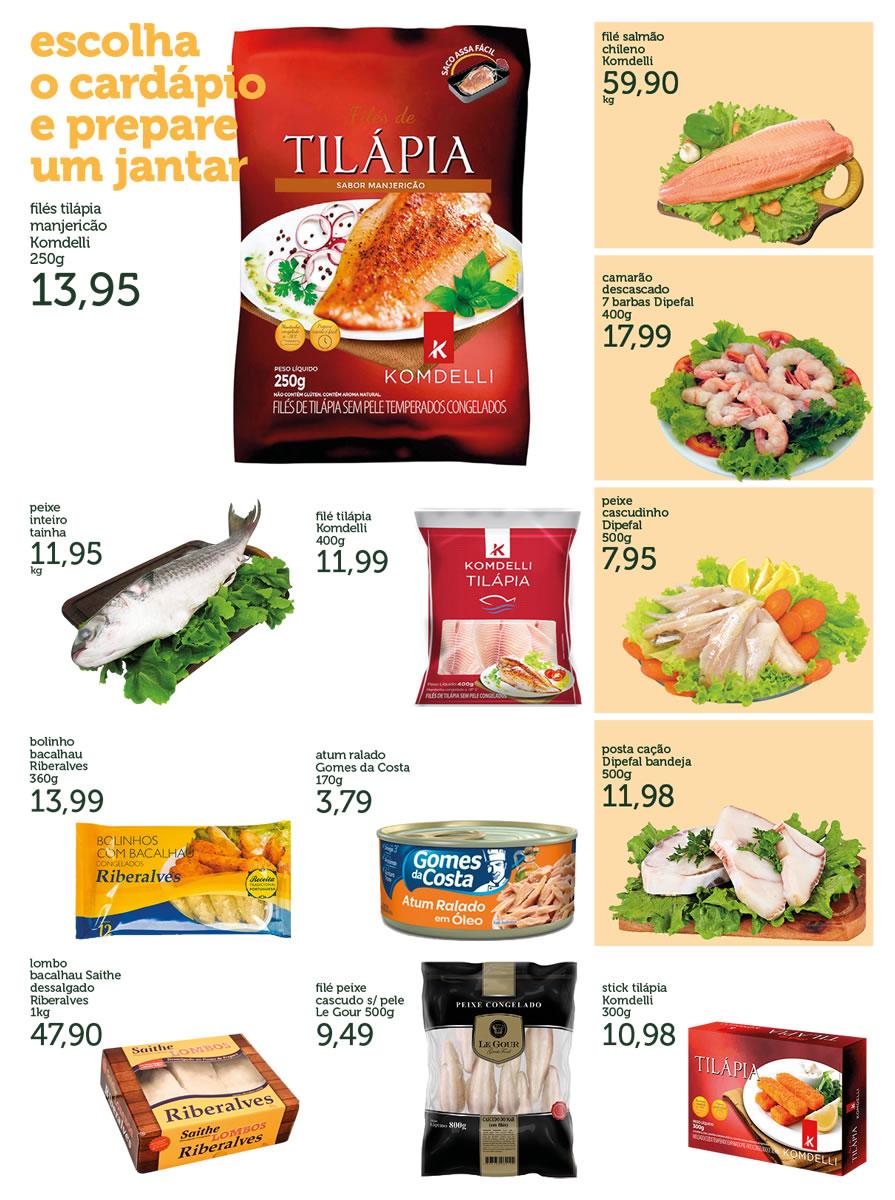 caita_supermercados_tabloide_setembro_bento_04