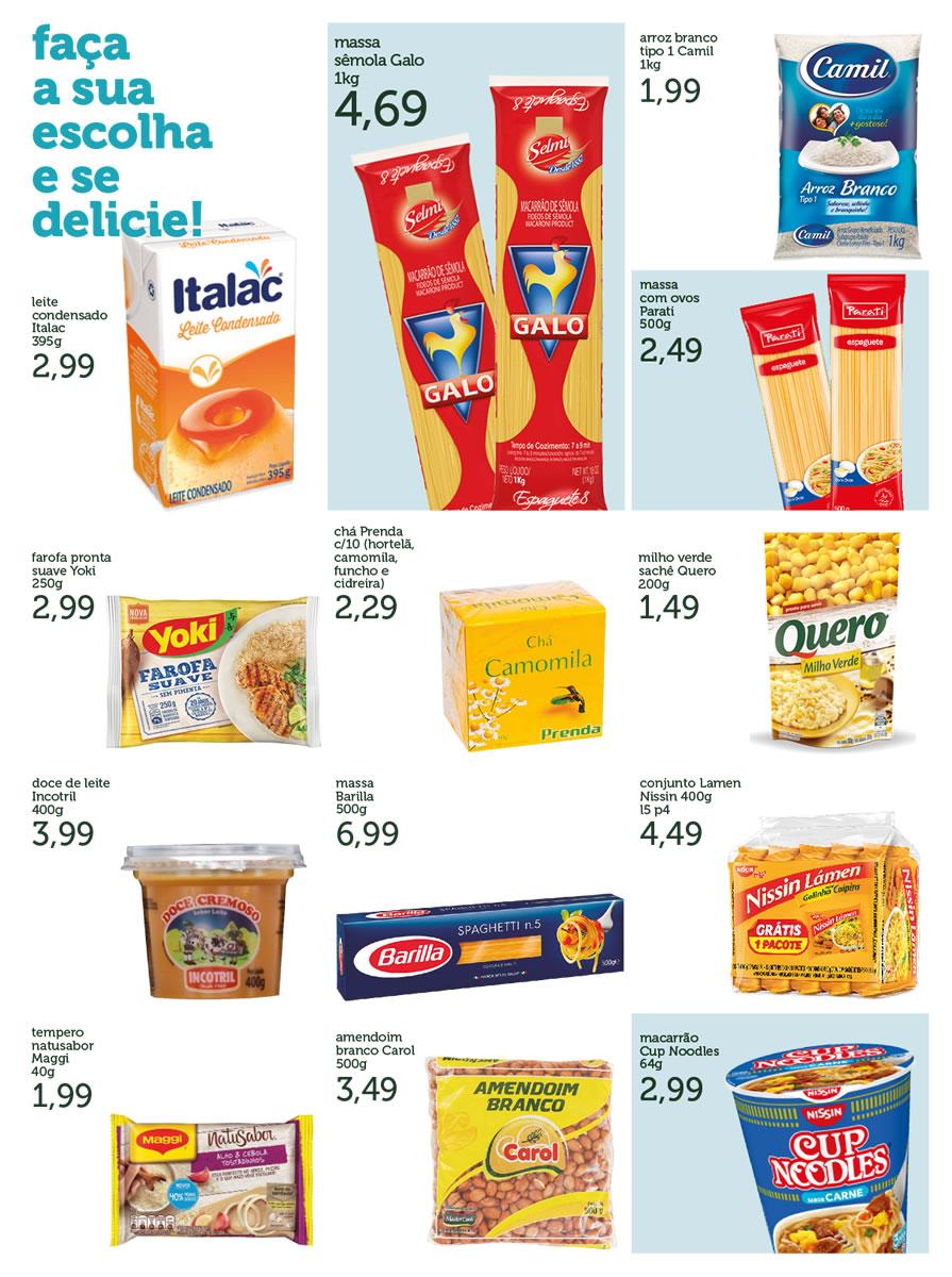 caita_supermercados_tabloide_setembro_bento_05