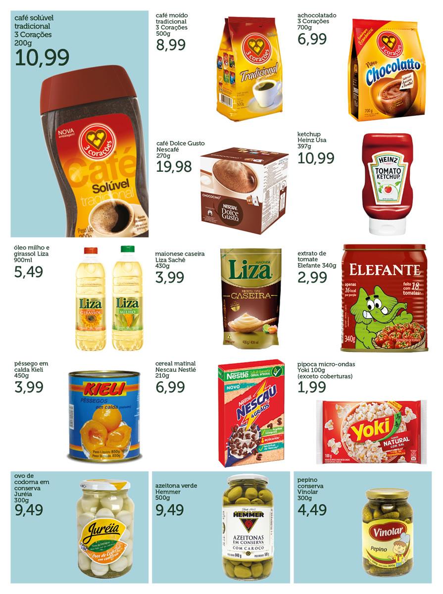 caita_supermercados_tabloide_setembro_bento_06