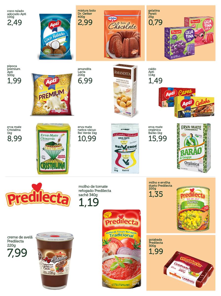 caita_supermercados_tabloide_setembro_bento_07