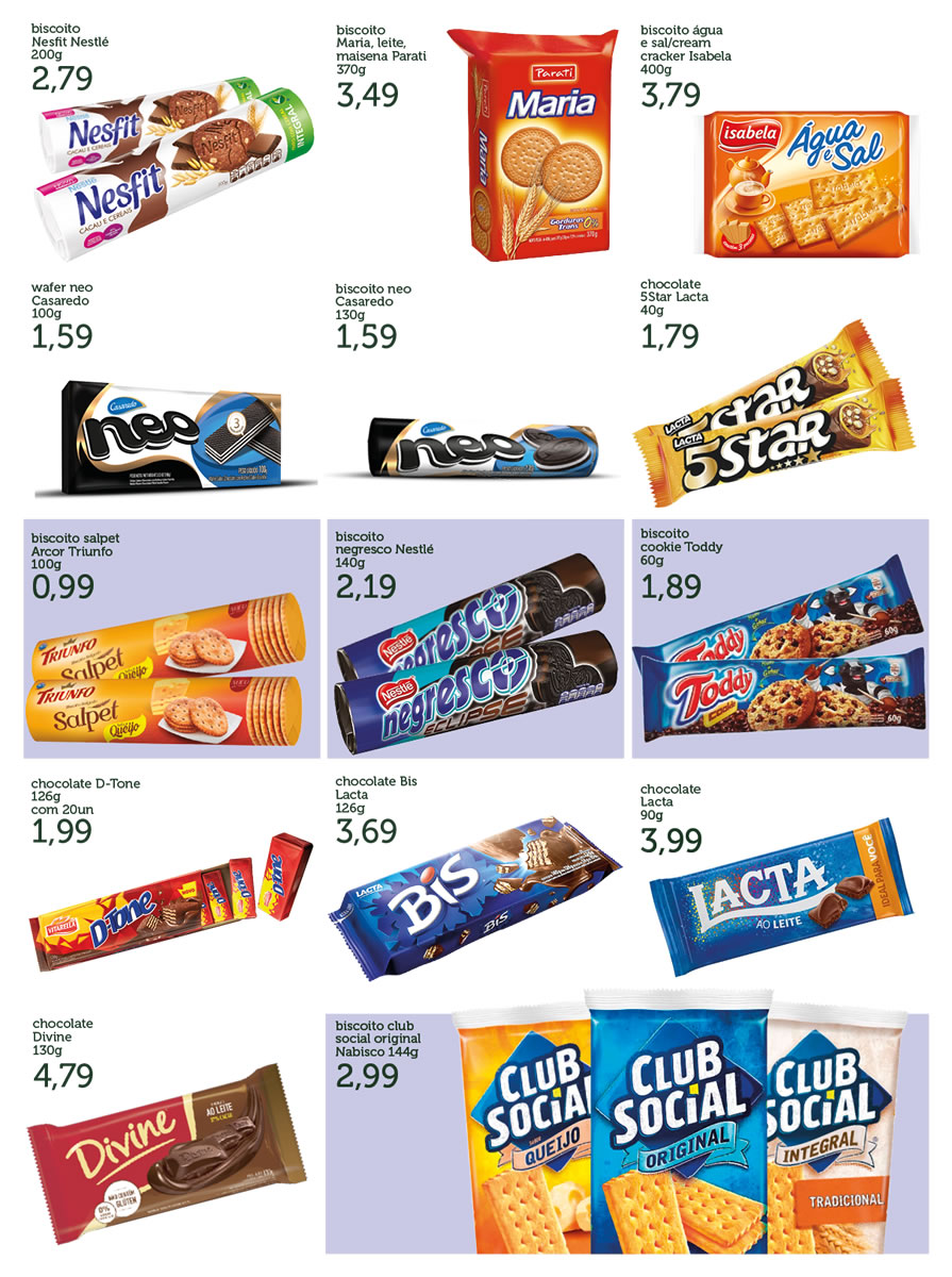 caita_supermercados_tabloide_setembro_bento_08