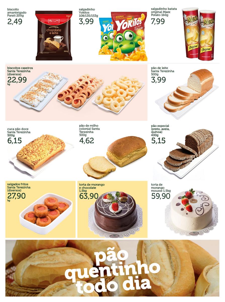 caita_supermercados_tabloide_setembro_bento_09