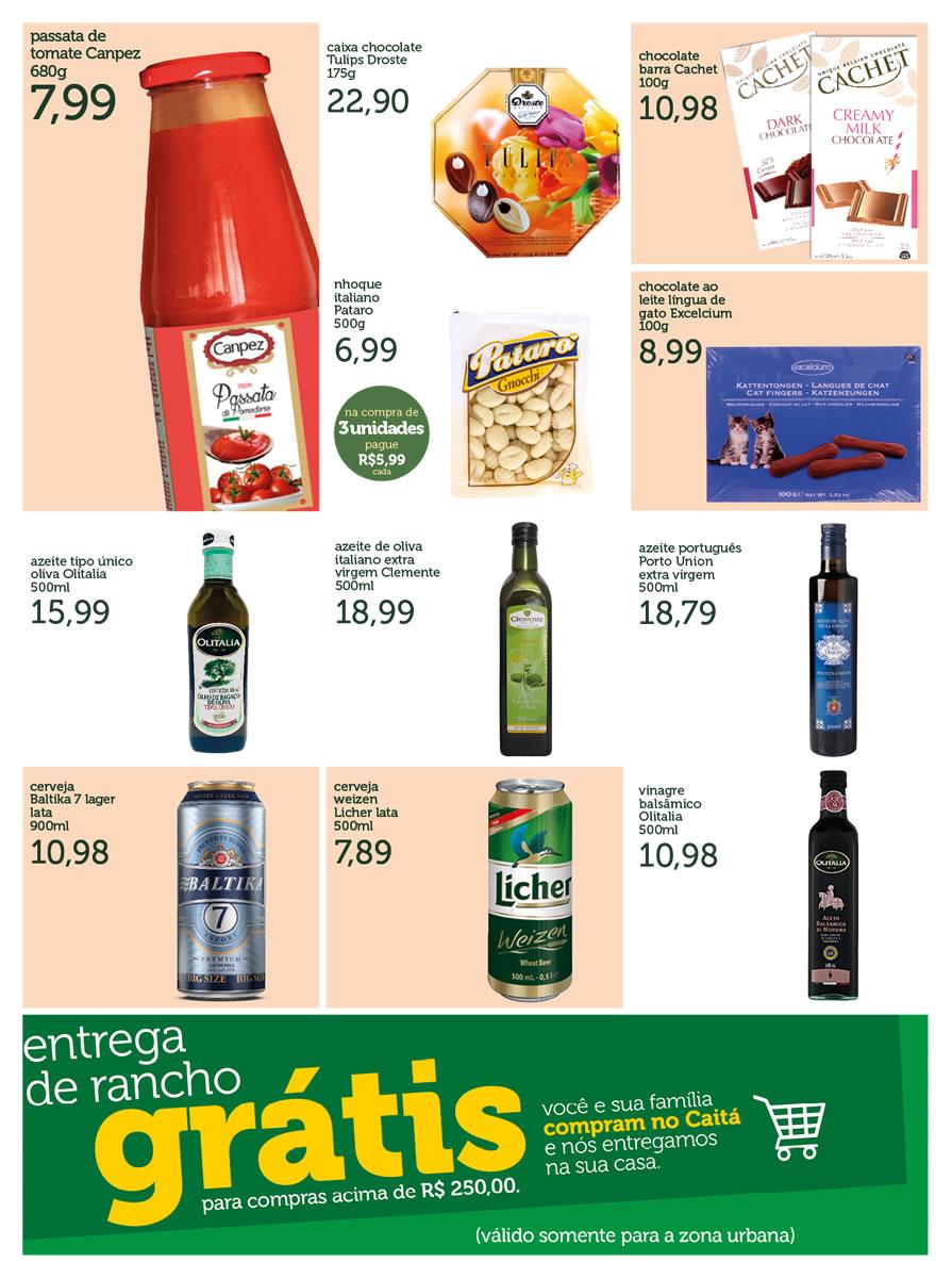 caita_supermercados_tabloide_setembro_bento_10