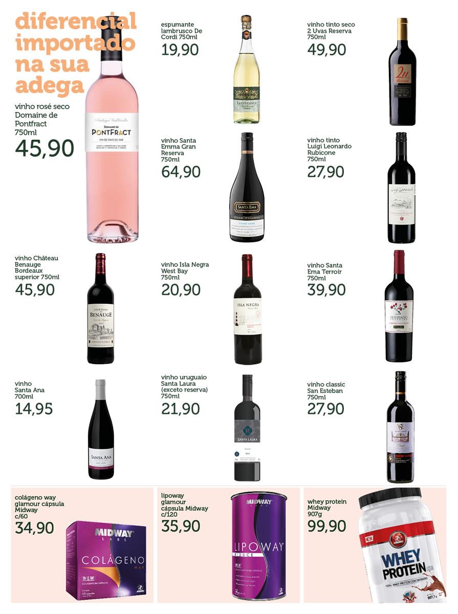 caita_supermercados_tabloide_setembro_bento_11