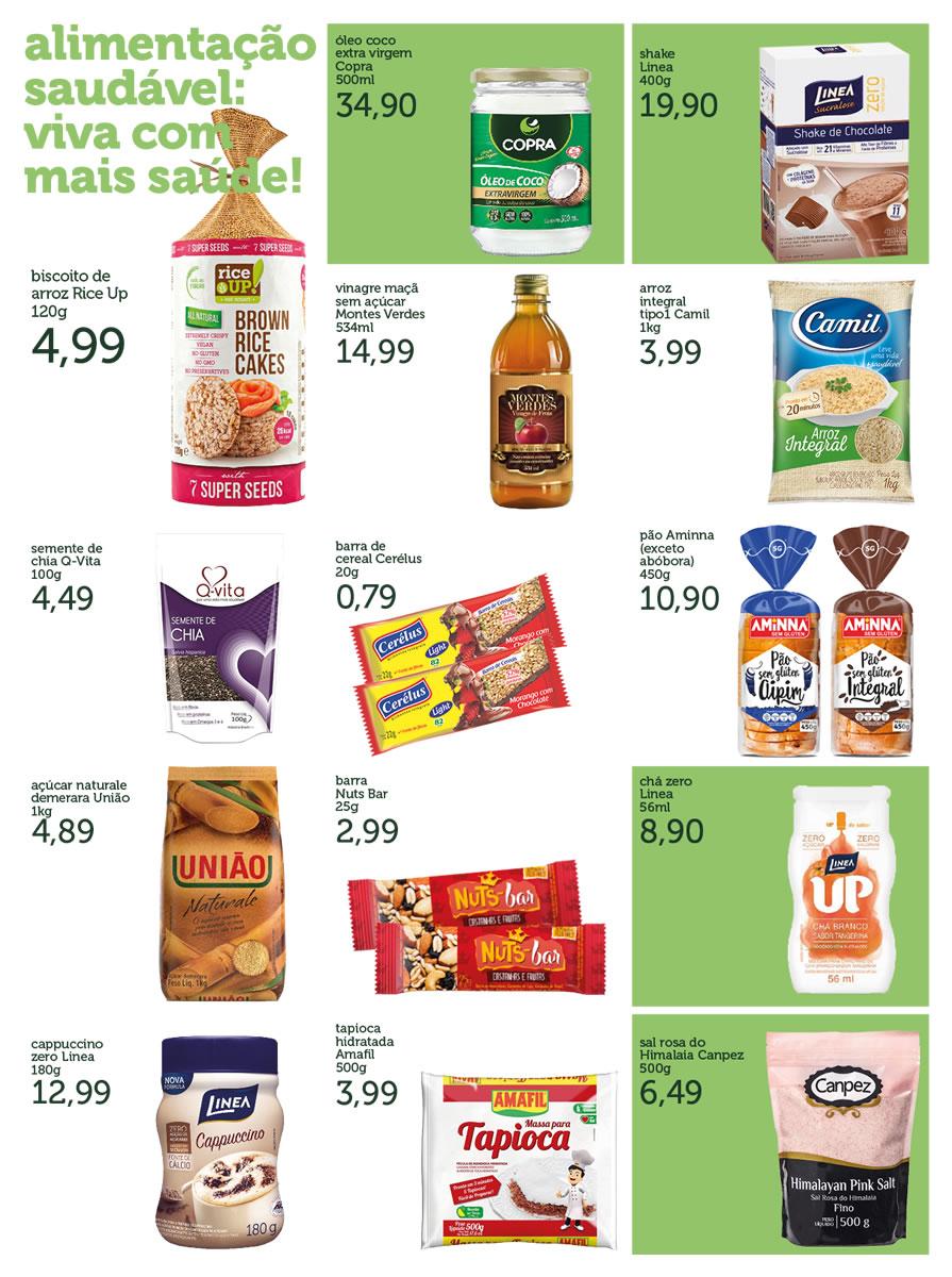 caita_supermercados_tabloide_setembro_bento_12