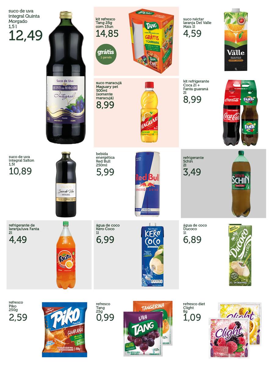 caita_supermercados_tabloide_setembro_bento_13