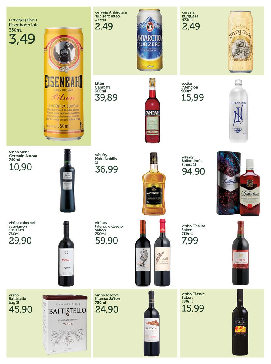 caita_supermercados_tabloide_setembro_bento_14