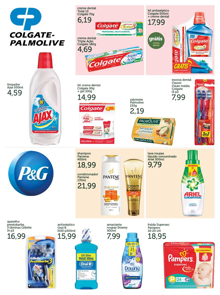 caita_supermercados_tabloide_setembro_bento_15