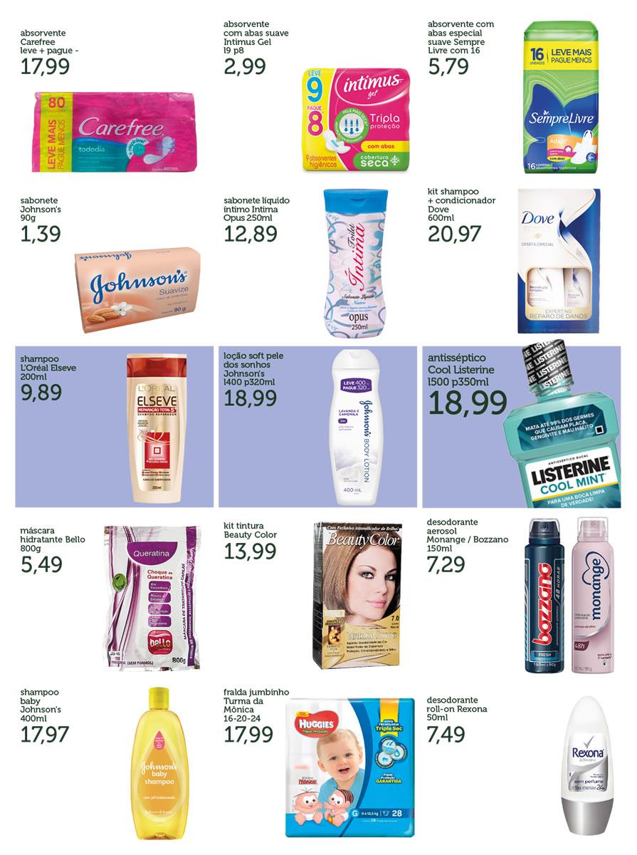 caita_supermercados_tabloide_setembro_bento_16